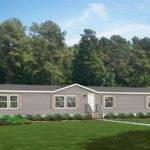 Finance Manufactured Homes Texas