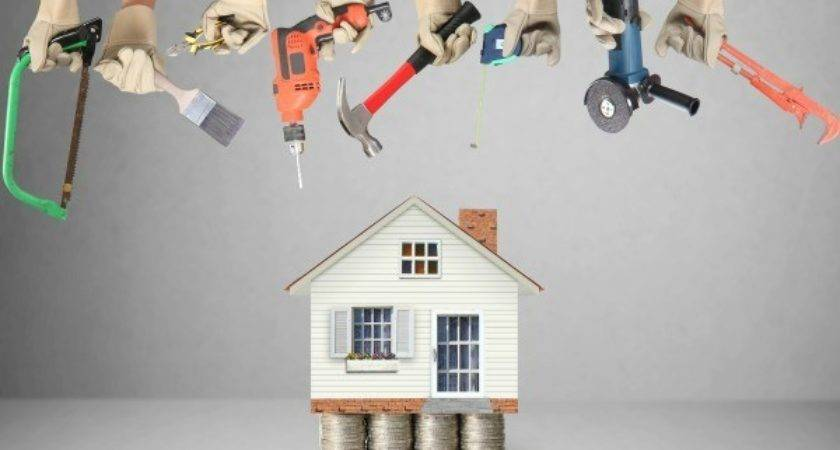 Finding Home Repair Help Low Income Families Thriftyfun