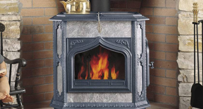 Fireview Wood Stove Woodstock Soapstone Company Inc