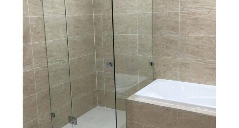 First Choice Showerscren Sydney Have