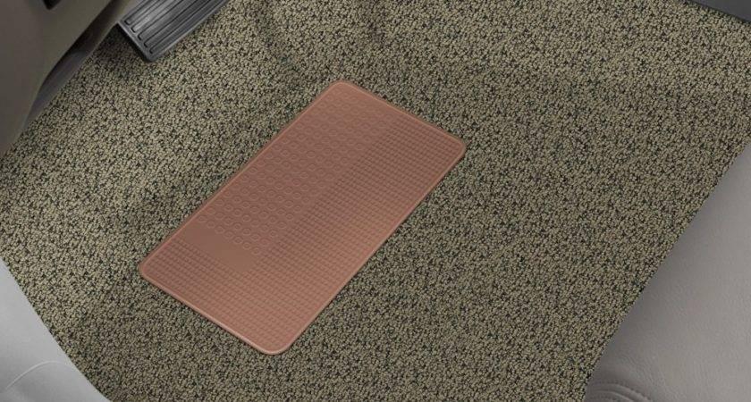 Fix Holes Car Carpet Home Honoroak