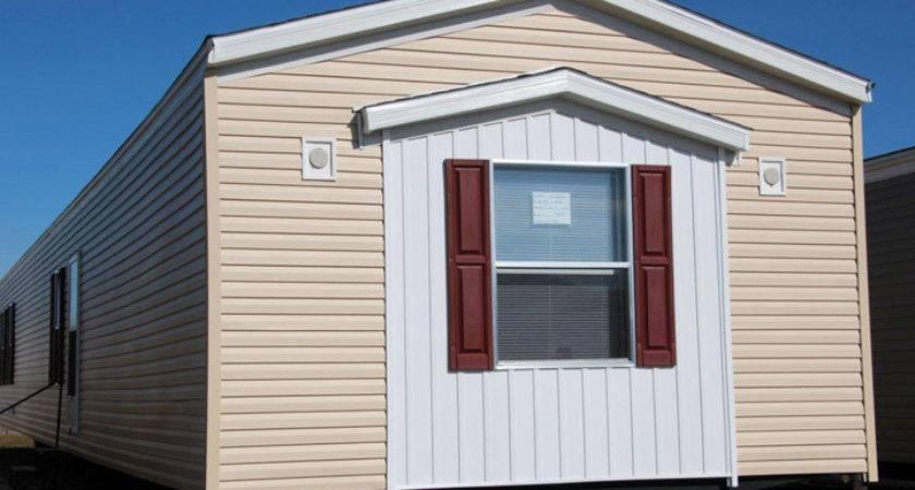 Fleetwood Mobile Home Siding Homes Ideas