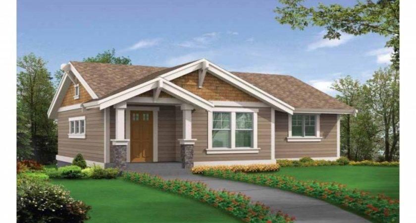 Fleetwood Modular Homes Craftsman