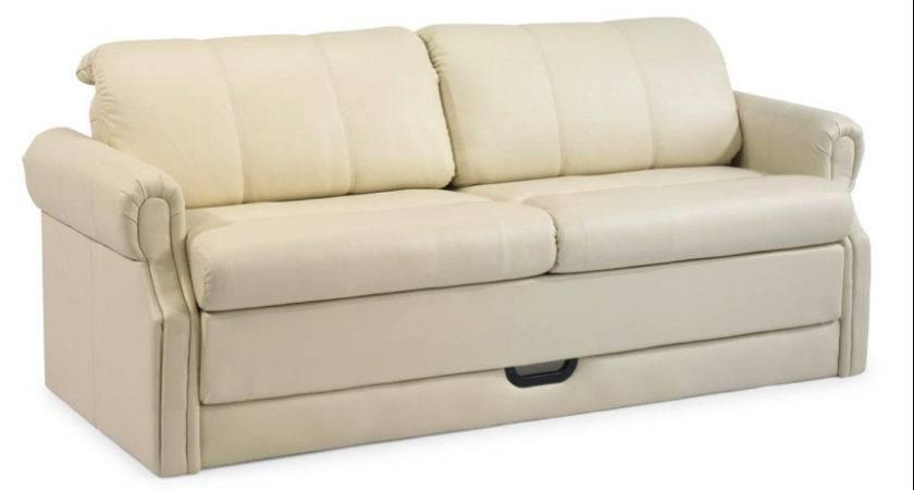 Flexsteel Furniture Rvshare