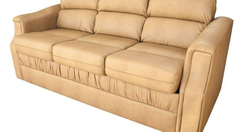 Flexsteel Sleeper Sofa Glastop Inc