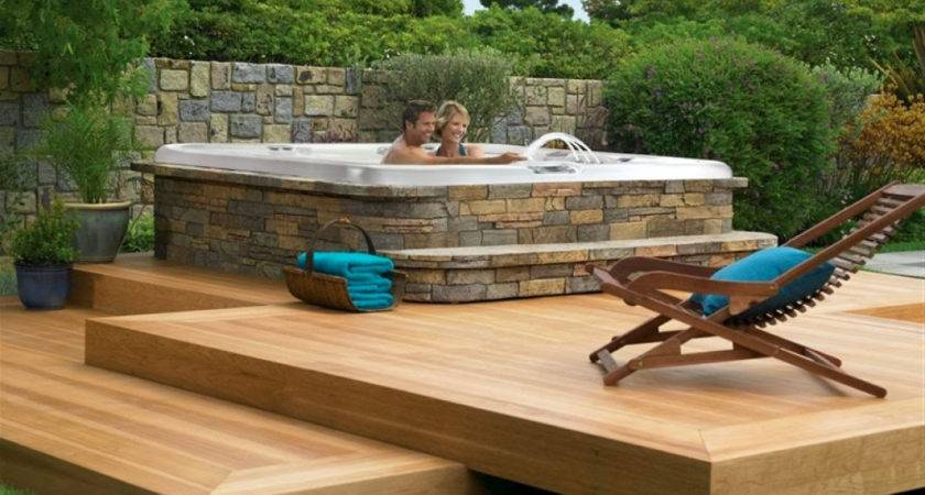 Floating Decks Designs Lighting Furniture Design