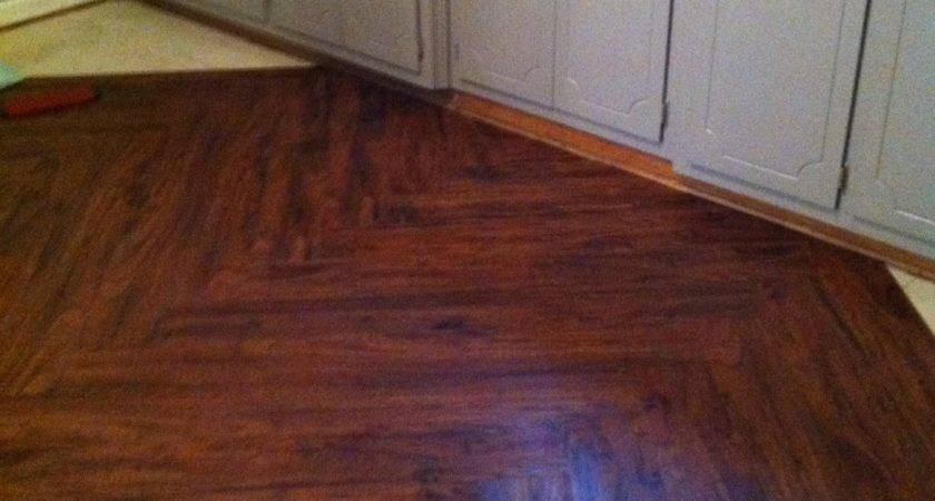 Floating Vinyl Plank Flooring Underlayment Gurus Floor