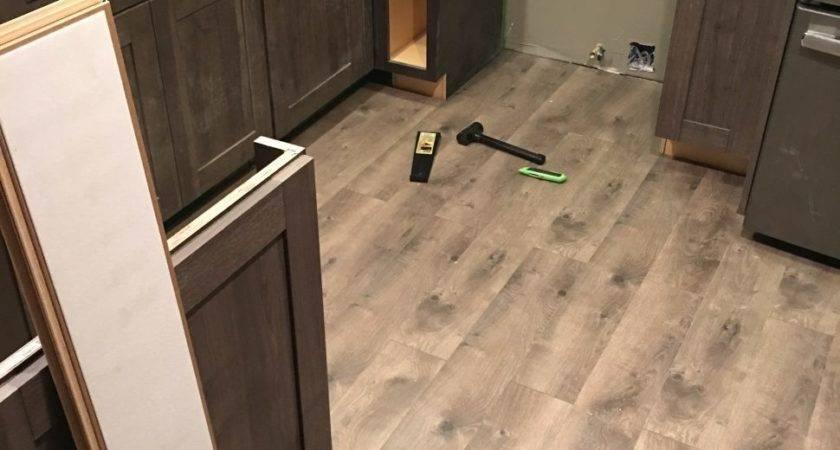 Floor Exceptional Install Laminate