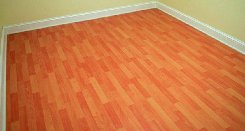 Floor Install Laminateor Armstrongoring
