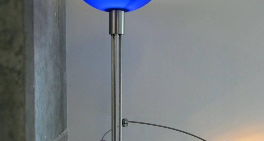Floor Lamps Antique Lamp Shades
