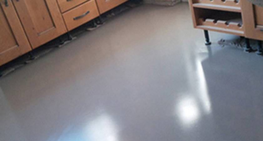 Floor Leveling Compound Wooden Floors Morespoons