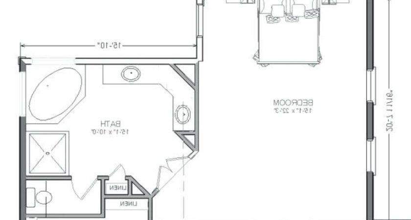 Floor Master Bedroom Addition Indiepedia