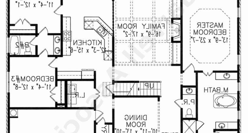 Floor Plan Abbreviations Best Lovely