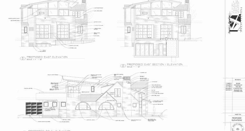 Floor Plan Abbreviations Elegant Process Construction Docs