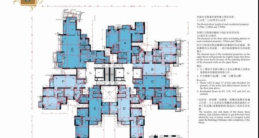 Floor Plan Abbreviations Fresh Wwjd Other