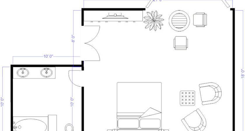Floor Plan Templates Agreeable Decoration Kids Room