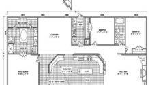 Floor Plans Renaissance Homes