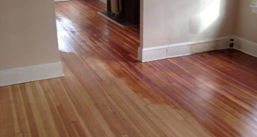 Floor Repair Squeaky Houses