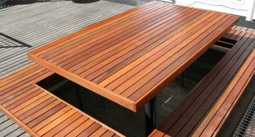 Floor Stupendous Deck Flooring Ideas