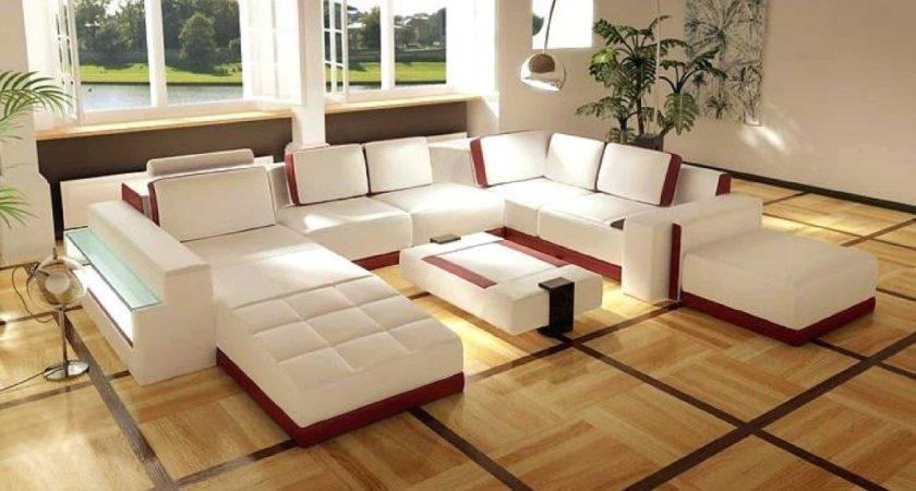 Floor Tiles Design Living Room Best
