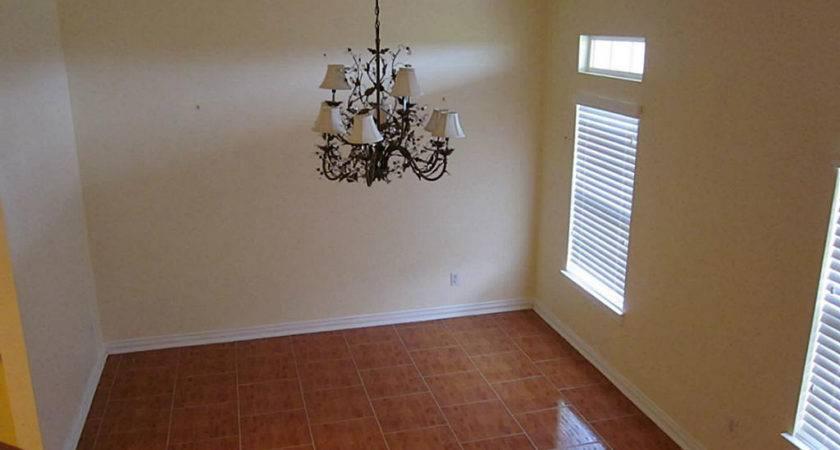Floor Tiles Living Room Tjihome