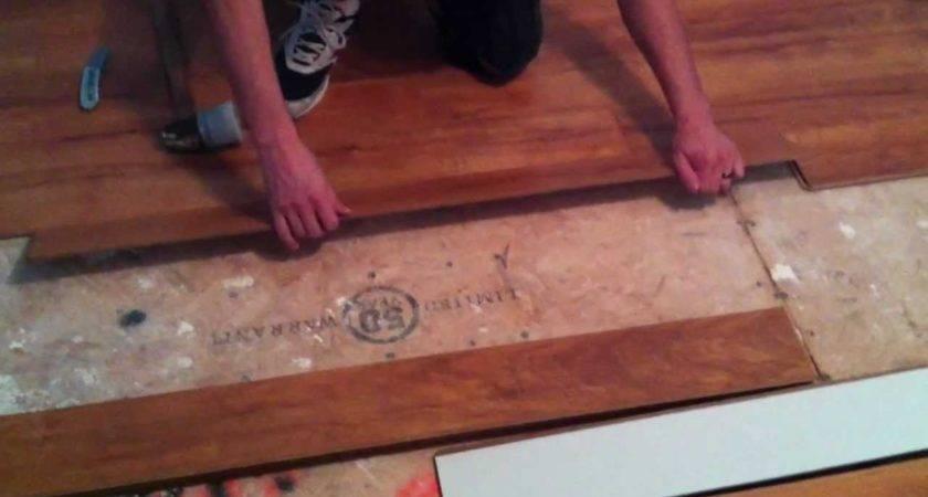 Floor Underlayment Plywood Matttroy