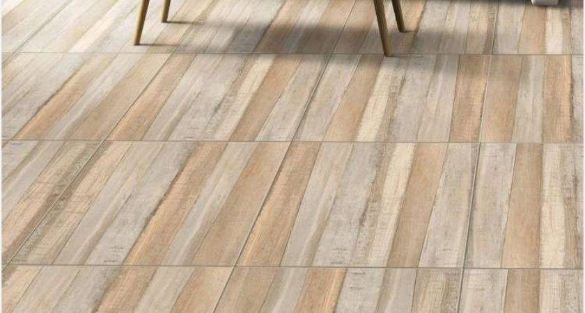 Floor Wood Tiles Awesome Can Lay Laminate Flooring