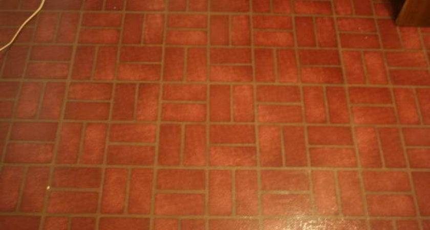 Flooring Easy Ways Install Snap Together Tile Garage