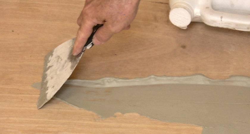 Flooring Ideas Installation Tips Laminate Hardwood