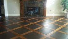 Flooring Install Diy Ideas Mannington