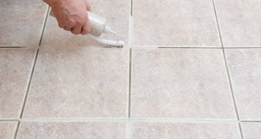 Flooring Snap Together Tile Design Color Clear Easy