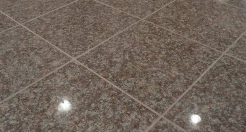 Flooring Snap Together Tile Design Dark Color Easy