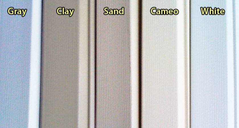 Foot Vinyl Skirting Panel Mobile Home Manufactured