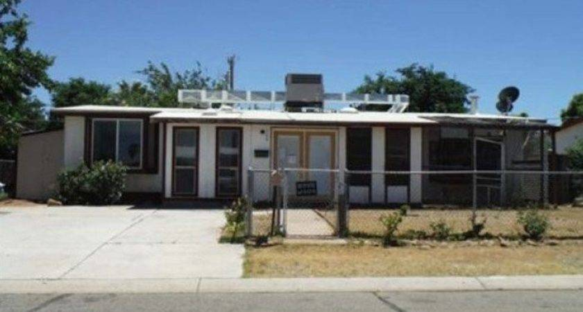Foreclosed Homes Under Motavera