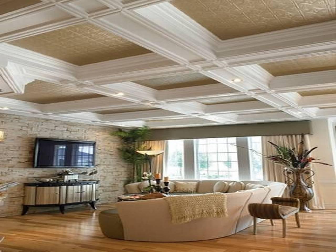 Formal Ceiling Fans Open Design Ideas Beam - Can Crusade