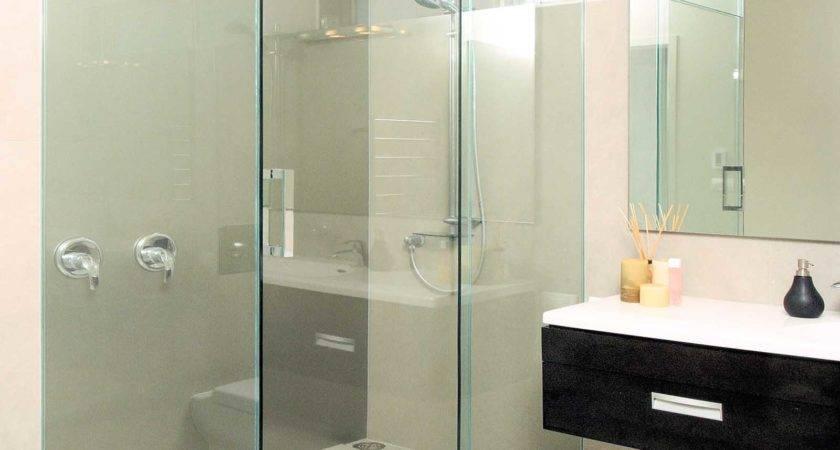 Frameless Shower Screen Imgkid