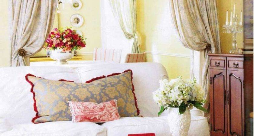 French Country Cottage Decorating Ideas Knowledgebase