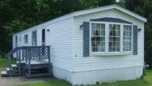 Fresh Purchasing Mobile Home Kaf Homes