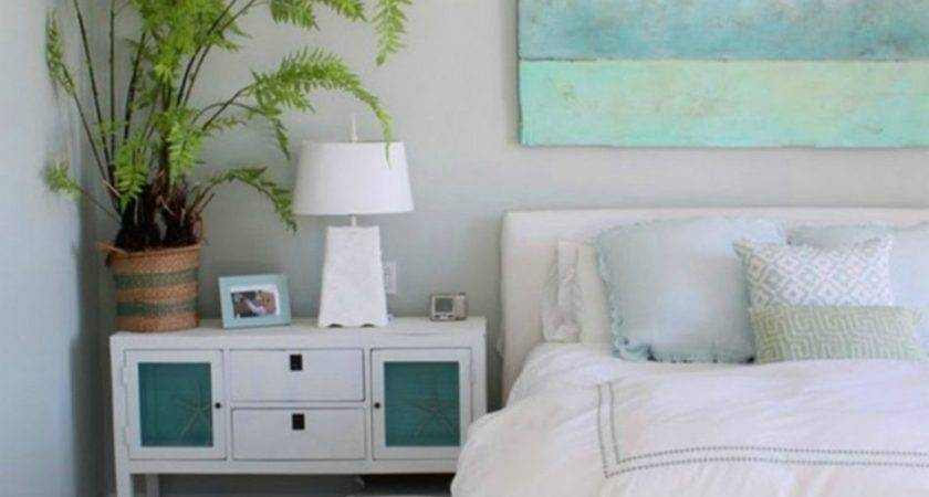Fresh Start Bright Paint Colors Latest Bedroom