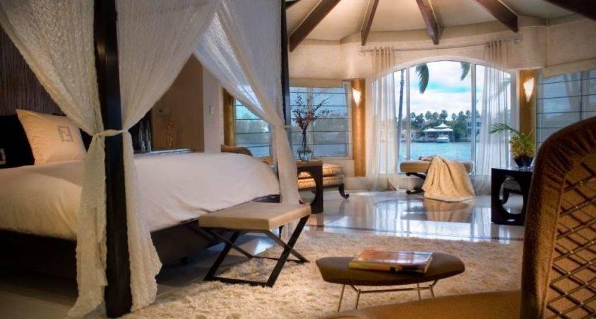 Friday Spotlight Dkor Favorite Bedroom Interior Design
