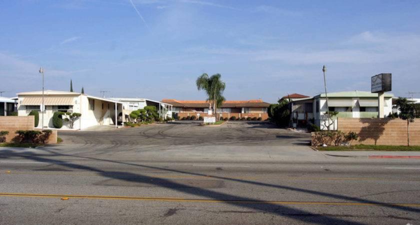 Friendly Village Mobile Home Park Rentals Long Beach