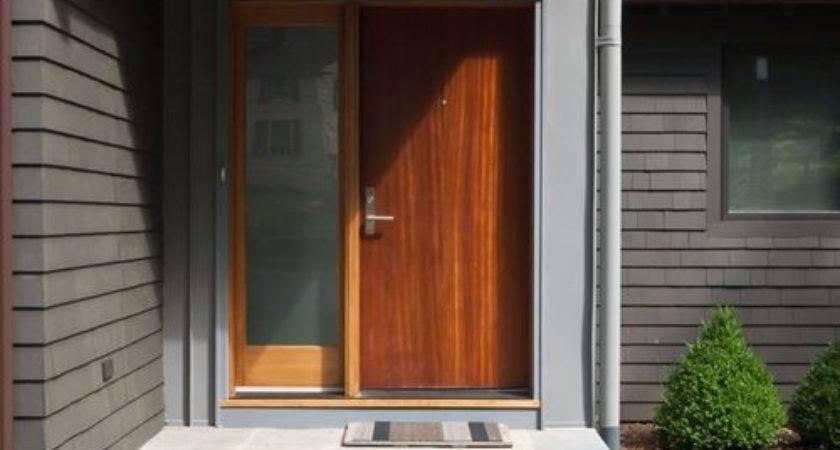 Front Door Steps Home Design Ideas Remodel
