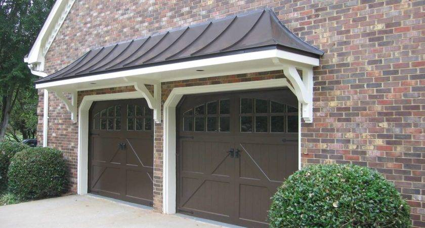Front Doors Ideas Roof Over Door