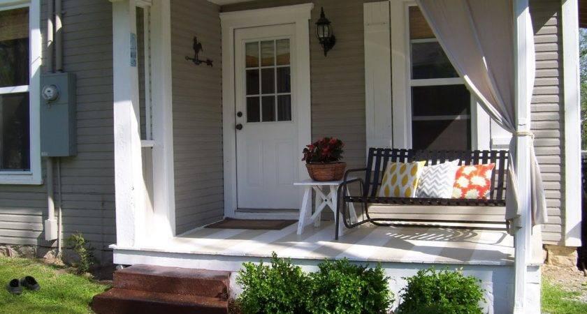 Front Porch Additions Cape Cod