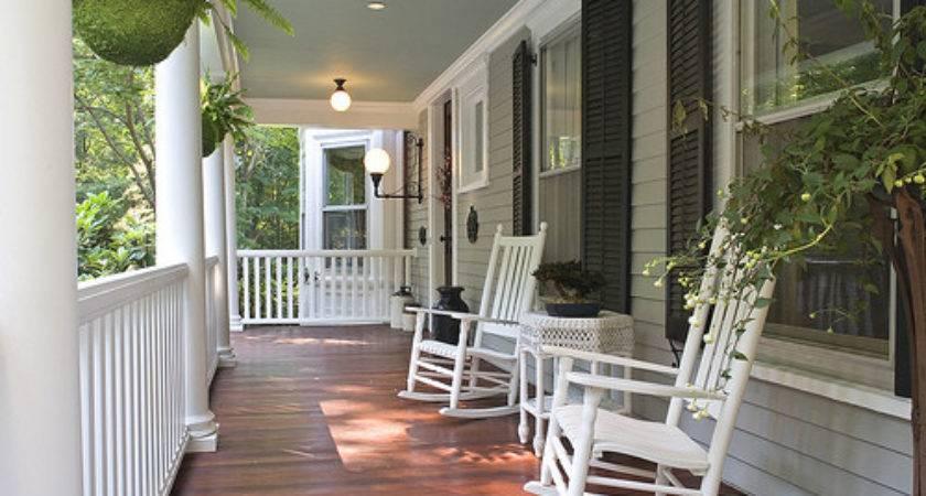 Front Porch Designs Patio Covers Place