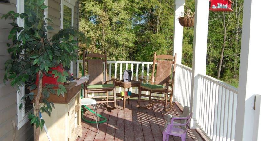 Front Porch Lovable Designs Floor Ideas