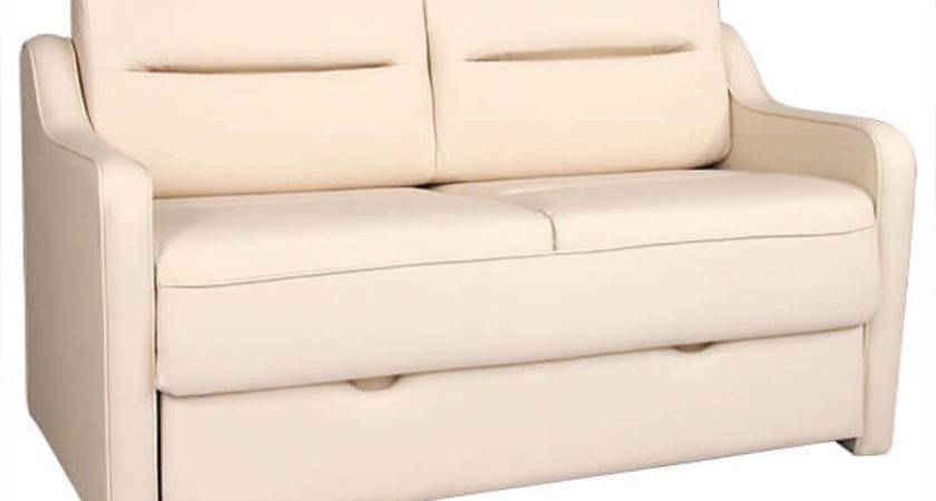 Frontier Loveseat Sofa Bed Furniture