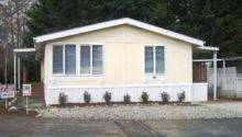 Fuqua Manufactured Home Bestofhouse
