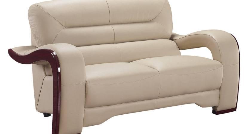 Furniture Accessories Myideasbedroom