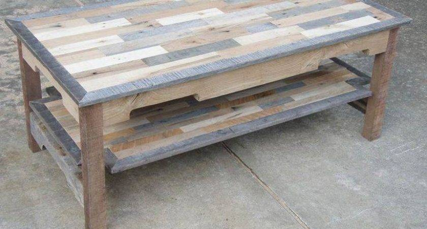 Furniture Ideas Shipping Pallets Pallet